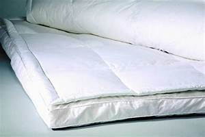zippered waterproof futon cover cabinets beds sofas With sofa bed zippered mattress cover