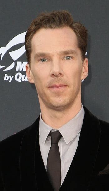 hairstyles benedict cumberbatch short spiky hairstyle