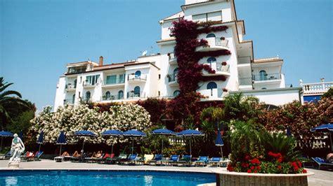giardini naxos hotel sant alphio garden h b giardini naxos