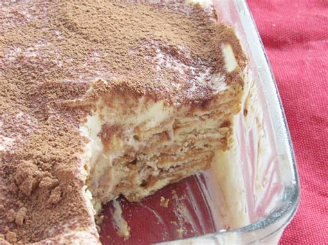 pudding and dessert recipes icebox cake recipe no bake eggless biscuit pudding no bake desserts nisa homey