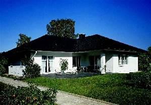 Haus Kaufen In Wolfsburg : wohnen im villa neubau in wolfsburg m rse ehmen homebooster ~ Eleganceandgraceweddings.com Haus und Dekorationen