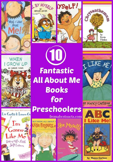 25 best ideas about september preschool on 405 | edbbc5bc18e14cc3818b7087ea107541