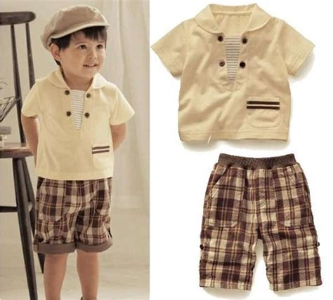designer baby boy clothes baby boy clothes cheap uk cardigan with buttons