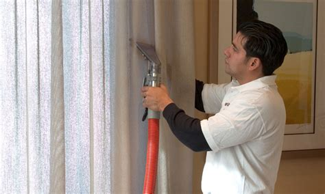 drapes cleaning services island carpet cleaners 187 drapery cleaning new york nyc