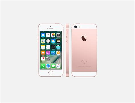 does find my iphone work when phone is buy iphone se apple ca 21271