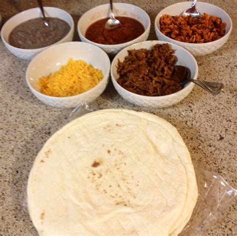 how to make a burrito make ahead meals burrito bonanza breakfast chicken and beef burritos freezer meal ideas