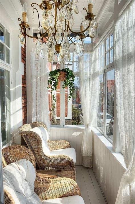 Sunroom Ideas by 46 Smart And Creative Small Sunroom D 233 Cor Ideas Digsdigs