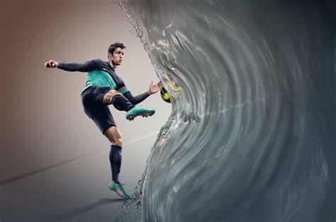 Cristiano Ronaldo Wallpapers 2017 Hd  Wallpaper Cave