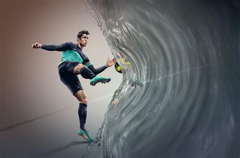 Check out this fantastic collection of cristiano ronaldo wallpapers, with 41 cristiano ronaldo background images for your desktop, phone or tablet. Cristiano Ronaldo Wallpapers Nike 2015 - Wallpaper Cave