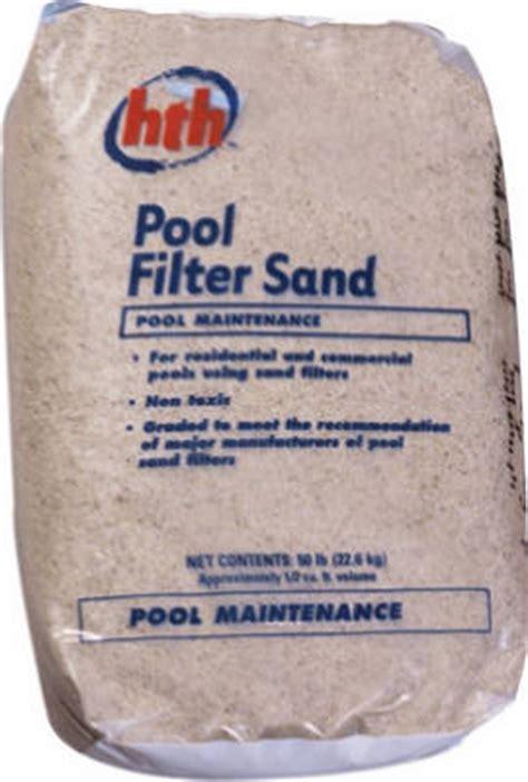pool filters pool filters  walmart