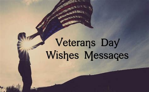 veterans day wishes messages  quotes wishesmsg