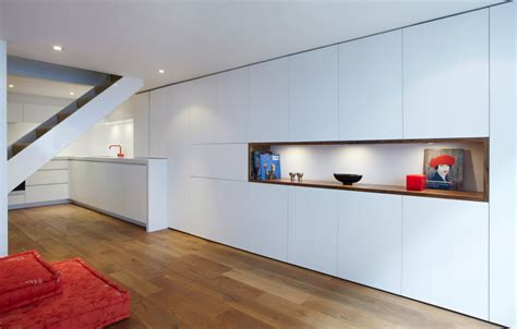 floor to ceiling kitchen units simple floor to ceiling kitchen cabinets uk with decor 6655