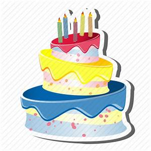 Amazon.com: Cakes Recipes: 250+ Recipes: Appstore for Android