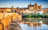 Cordoba: Is this Andalusian gem Spain's most underrated city?