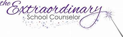 Counselor Extraordinary Counseling Thank Counselors Resources Blogger
