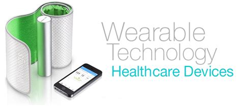 Amazon.com: Wearable Technology: Healthcare Devices