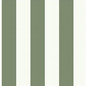 Magnolia Home by Joanna Gaines 56 sq. ft. Awning Stripe ...