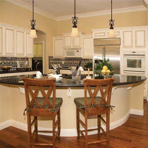 kitchen cabinets houzz torbellino collection traditional kitchen sacramento 3021