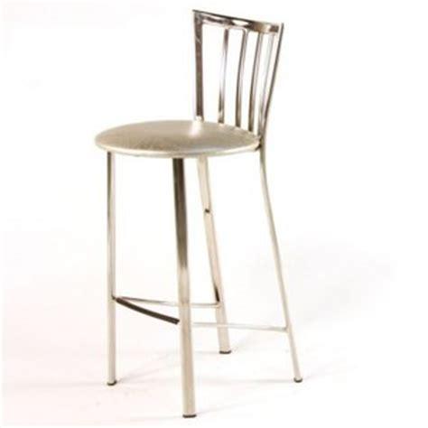 chaise de cuisine pivotante chaise de cuisine snack