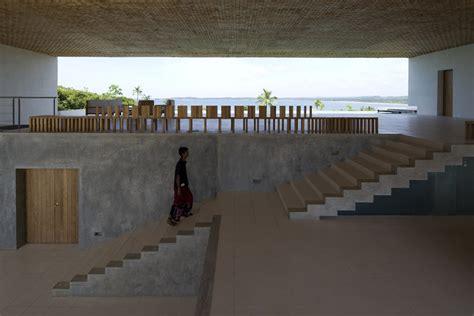 gallery of villa vista shigeru ban architects 5