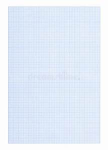 6 grid graph paper graph paper background blue color stock illustration