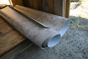 Flooring vinyl rolls linoleum flooring best price vinyl for Vinyl carpet roll
