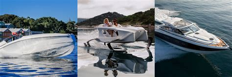 Luxury Boats For Sale Perth by Boutique Boats Website Boats For Sale In Sydney Perth