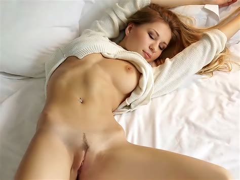 Metart Videos Sinota Porno Movies Watch Porn Online