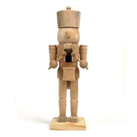 wooden nutcracker plans woodworking projects plans