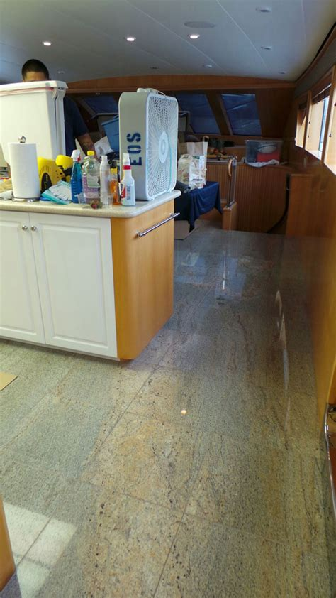 tile flooring bellevue wa backsplash tile bellevue
