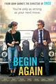 Begin Again DVD Release Date   Redbox, Netflix, iTunes, Amazon