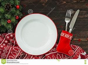 Christmas Dinner Background Stock Photo - Image: 80819572