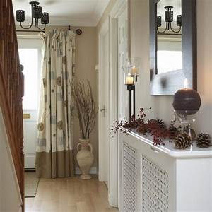 Hallway interior design for Interior decor hallways
