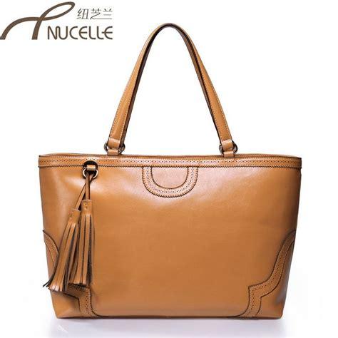 pin  saramary handbag  womens handbag pinterest