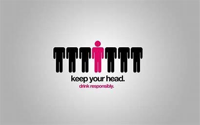 Head Keep Wallpapers Star Simple