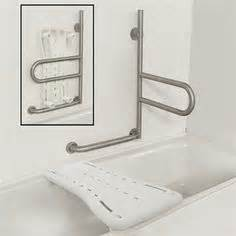 bathroom emergency pull cord alarm with wireless bathroomsafetyequipment gt gt see more accessible