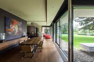 painting homes interior modern day bauhaus home is a contemporary masterpiece