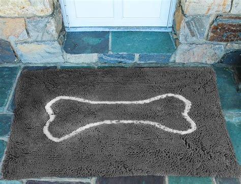 soggy doormat large grey bone absorbent doormat shop now soggy