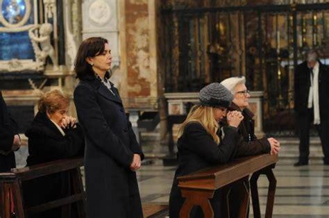 Dolore Sopra Il Sedere by Cafonalino Se Il Papa Parla Ai Forconi Bagnasco Parla
