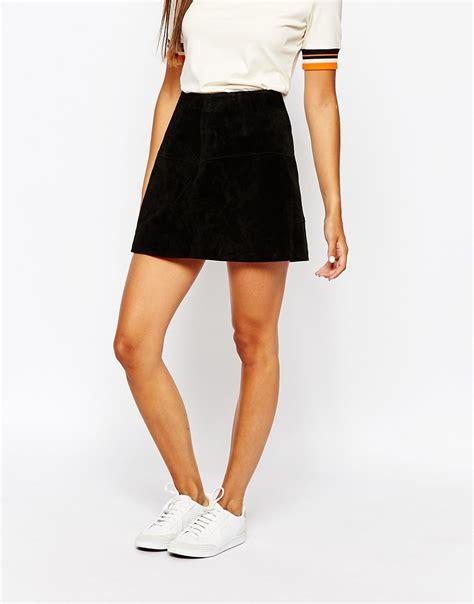 Самые модные юбкиновинки 20202021 фото фасоны красивые юбки тренды