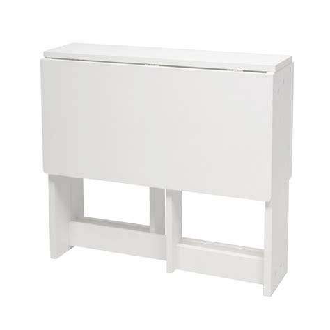 table de cuisine pliante ikea table pliante gain de place fashion designs