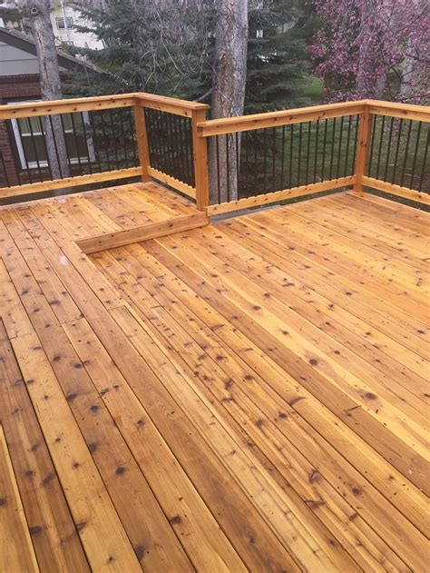 home deck tune  deck refinishing rebuilding