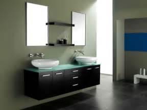 Contemporary Bathroom Designs Gorgeous Green Bathroom Ideas Terrys Fabrics 39 S