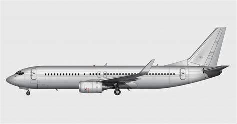 range of boeing 737 800 artonpm boeing 737 800 1 100 garuda indonesia