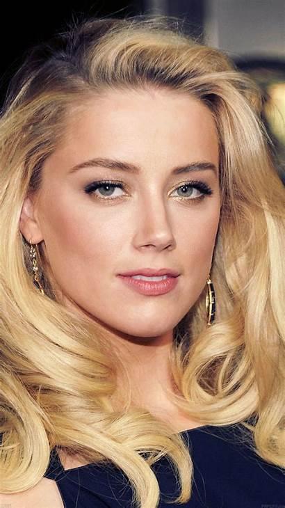 Amber Heard Iphone 1080p Hollywood Hc16 Yodobi