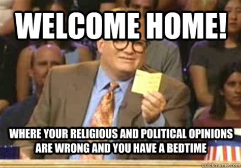 Home Memes - welcome home memes image memes at relatably com