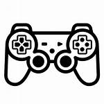 Controller Icon Playstation Ps Icons Library Pngio