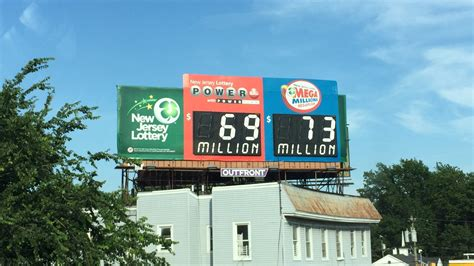 December 25, 2020, 8:53 pm. Mega Millions winning numbers for Tuesday, July 7, 2020