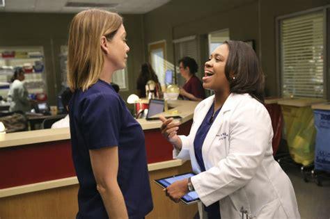 When Will Grey S Anatomy Resume In 2015 by Image De Grey S Anatomy Saison 9