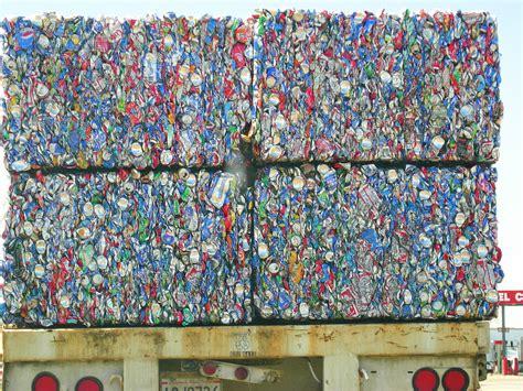 bandits recycling fraud hits california high